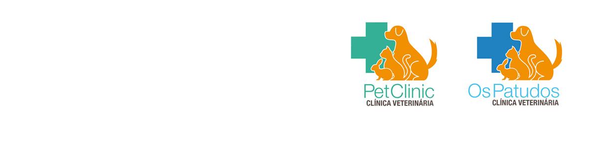 clínicas Grupo Os Patudos: Os Patudos e PetClinic
